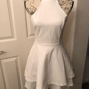 CUTE DRESS NWOT❤️SALE 2/$30❤️